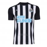 Tailandia Camiseta Newcastle United Primera 2020-2021